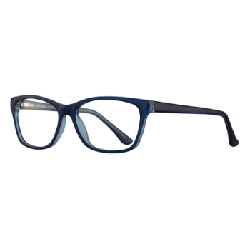 Success SS-91 Eyeglasses