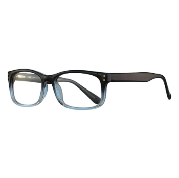 Success SS-92 Eyeglasses