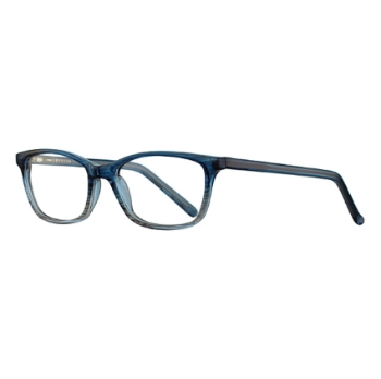 Success SS-93 Eyeglasses