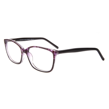 Success SS-94 Eyeglasses