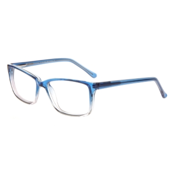 Success SS-95 Eyeglasses