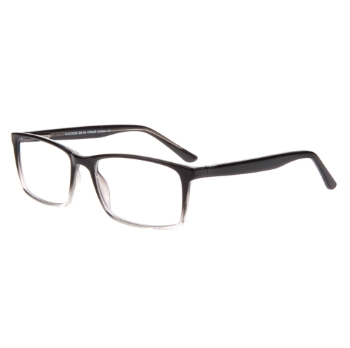 Success SS-96 Eyeglasses