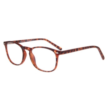Success SS-97 Eyeglasses