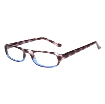 Success SS-98 Eyeglasses
