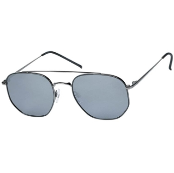Sun Trends ST211 Sunglasses