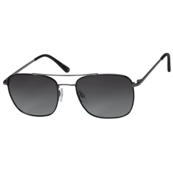 Sun Trends ST212 Sunglasses