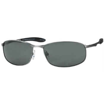 Sun Trends ST116 Sunglasses