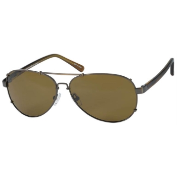 Sun Trends ST150 Sunglasses
