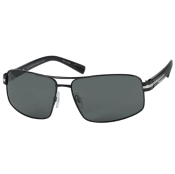 Sun Trends ST162 Sunglasses