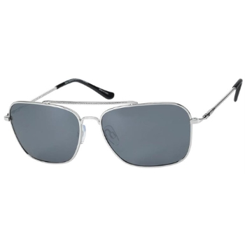 Sun Trends ST177 Sunglasses