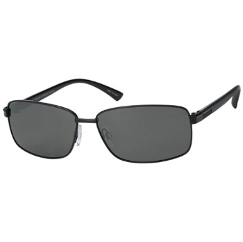 Sun Trends ST188 Sunglasses