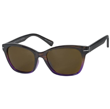 Sun Trends ST190 Sunglasses