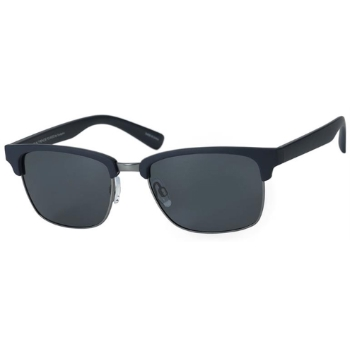 Sun Trends ST191 Sunglasses
