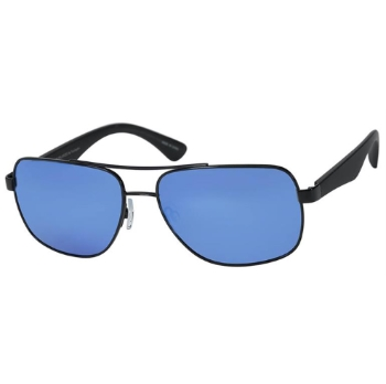 Sun Trends ST192 Sunglasses
