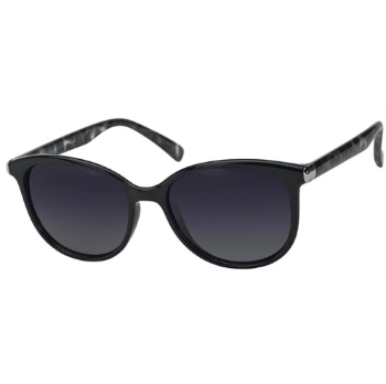 Sun Trends ST194 Sunglasses