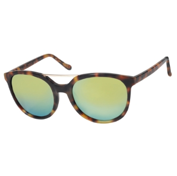 Sun Trends ST197 Sunglasses