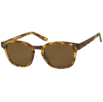 Sun Trends ST198 Sunglasses