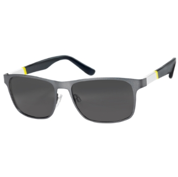 Sun Trends ST199 Sunglasses