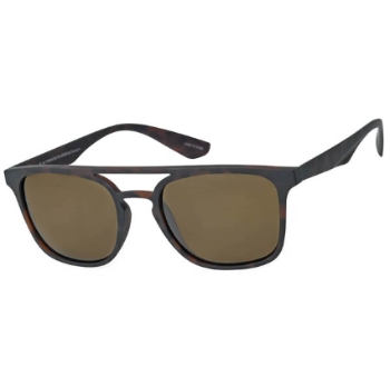 Sun Trends ST200 Sunglasses