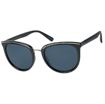 Sun Trends ST201 Sunglasses