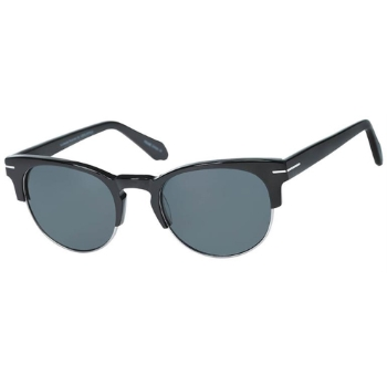 Sun Trends ST202 Sunglasses