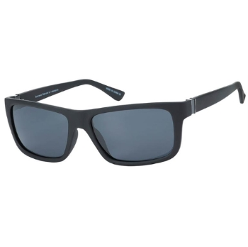 Sun Trends ST203 Sunglasses