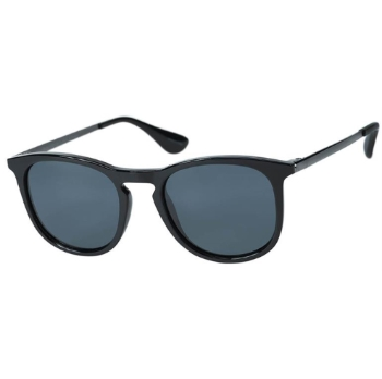 Sun Trends ST204 Sunglasses