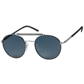 Sun Trends ST206 Sunglasses
