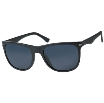 Sun Trends ST207 Sunglasses