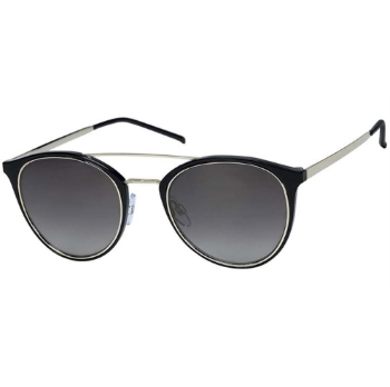 Sun Trends ST208 Sunglasses