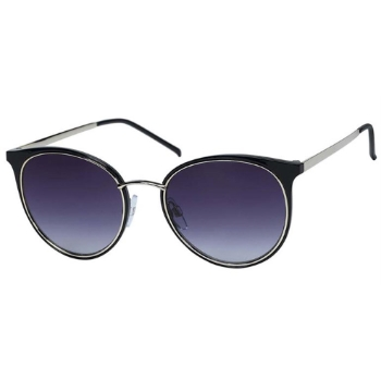 Sun Trends ST209 Sunglasses