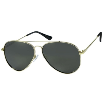 3a90d51c6d24 Sun Trends Sunglasses | 37 result(s) | FREE Shipping Available