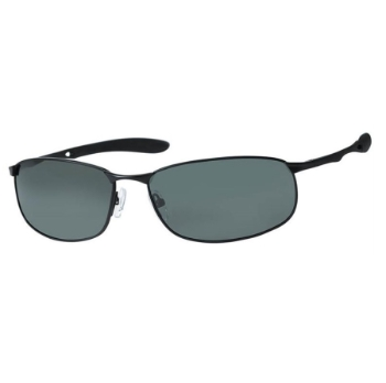 Sun Trends ST213 Sunglasses