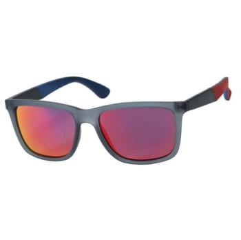 Sun Trends ST214 Sunglasses