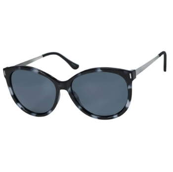 Sun Trends ST215 Sunglasses