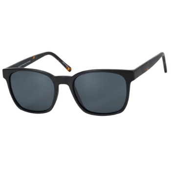 Sun Trends ST216 Sunglasses