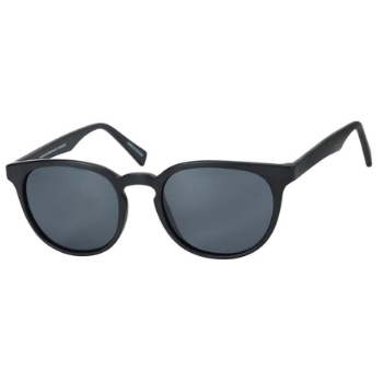 Sun Trends ST217 Sunglasses