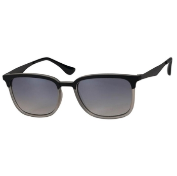 Sun Trends ST218 Sunglasses