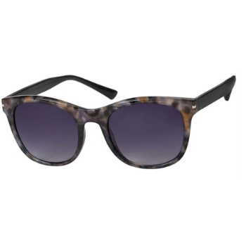 Sun Trends ST219 Sunglasses