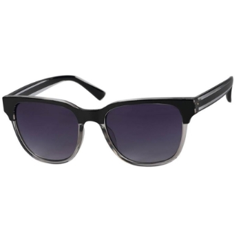 Sun Trends ST220 Sunglasses