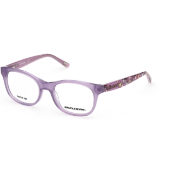 Skechers SE 1646 Eyeglasses