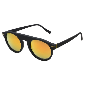 Dazed N Confused Echo Sunglasses