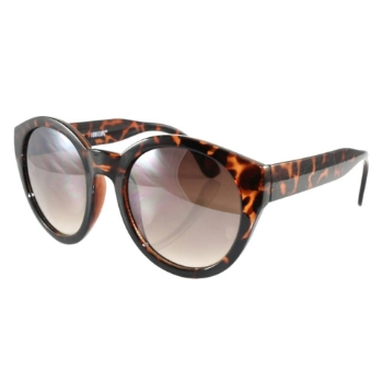 Dazed N Confused Lola Sunglasses