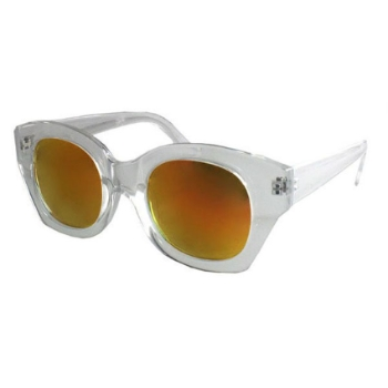 Star Wars Veruca Sunglasses