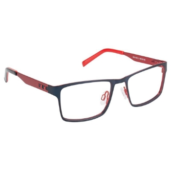 SuperFlex KIDS SFK-156 Eyeglasses
