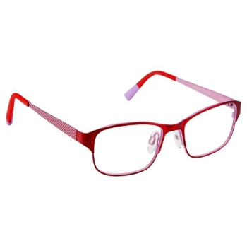 SuperFlex KIDS SFK-161 Eyeglasses