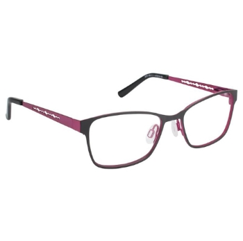 SuperFlex KIDS SFK-166 Eyeglasses