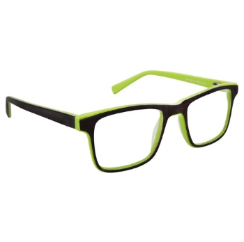 SuperFlex KIDS SFK-167 Eyeglasses