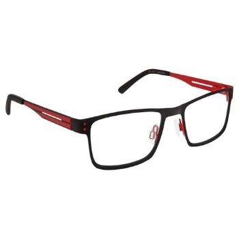SuperFlex KIDS SFK-168 Eyeglasses