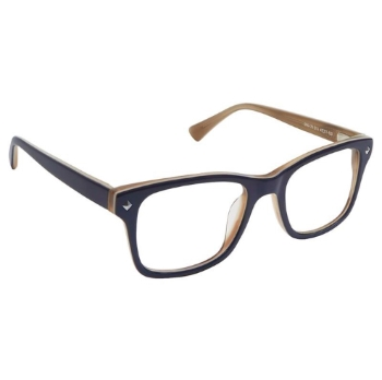 SuperFlex KIDS SFK-173 Eyeglasses